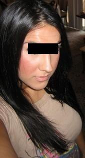 Sexdate privat gangbang april