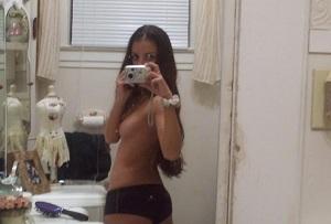 Meid uit egypte zoekt sexpartner