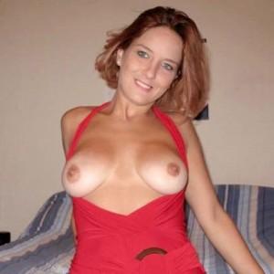 huisvrouw zoekt sex vette slet