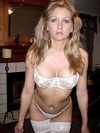 online webcam xxx vrouw zoekt sexbuddy