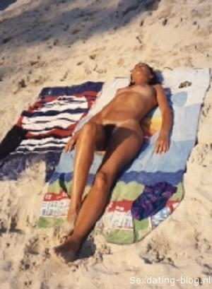 sex date gratis neuken in rotterdam