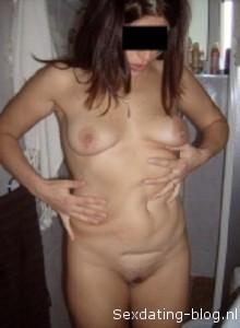 ik wil sex nl sexdating com
