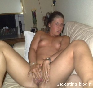 huisvrouw prive video sex  com