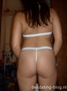 videos porno com escorte thionville