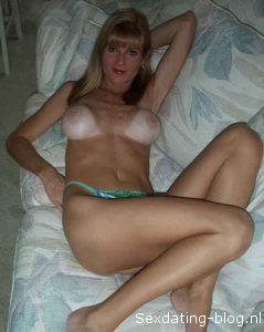 gratis sexdates sex chat de