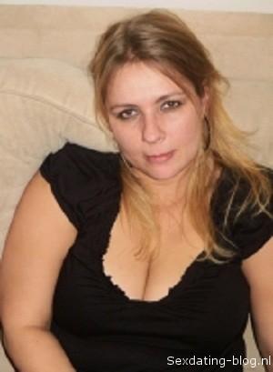 vrouw zoekt sexcontact single vrouwen