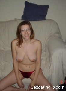18 plus sex date sexsfun