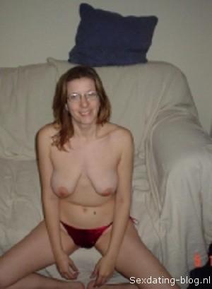 gratis sex dvd erotic massage den haag