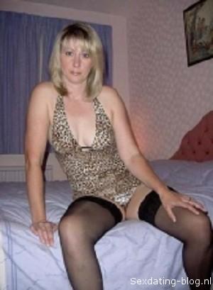 online sex date gratis sexmaatje