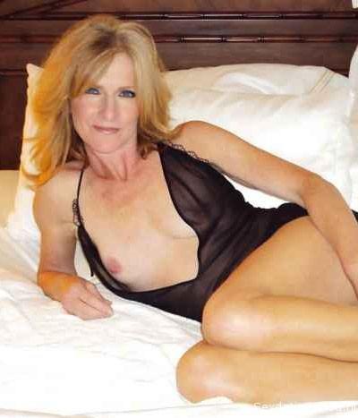 vrouw zoekt man enschede seks advertenties