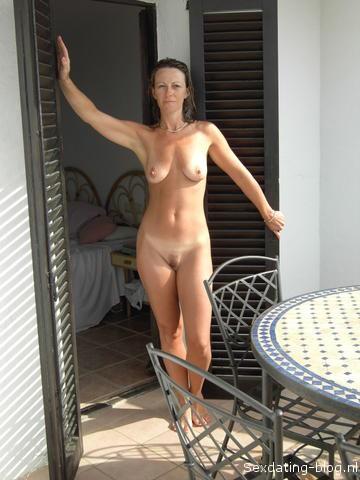 sexdate tips online gratis pornos