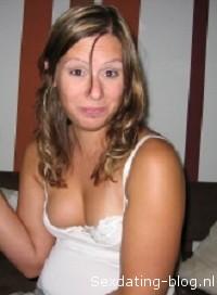 groningen sexdate zoeken