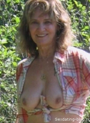 gratis sexdating site Deventer