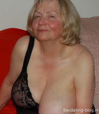 gratis oma sex videos om asex