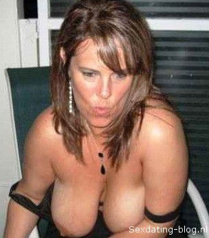 adult dating hot milf