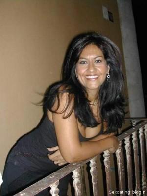 vrouw zoekt stel sex erotische massage schagen