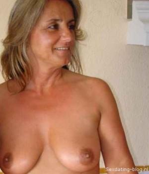 sex noord holland geile boerendochter