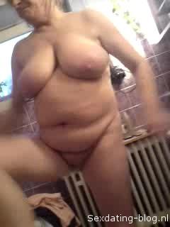 sex date volslank neuken