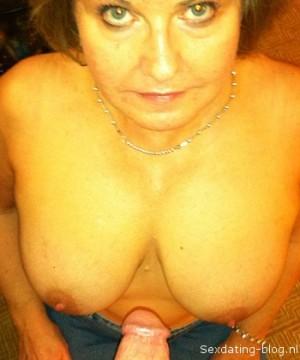 oma zoekt man voor sex sex filmpjes gratis