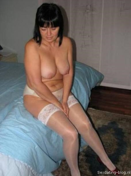 MAN TO MAN EROTIC MASSAGE LESBISCHE NEGERINNEN