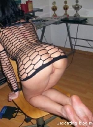 gratis vrouw neuken vanavond nog sex