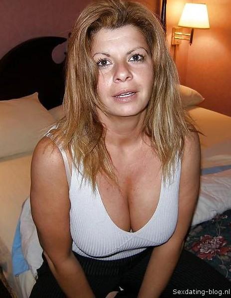 Contact met shemale sex massage gelderland