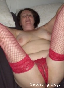 oudere vrouw zoekt sexdate massage in boxtel