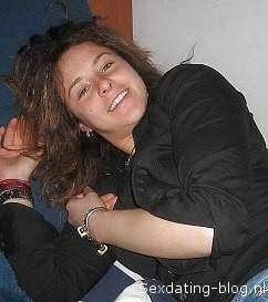 seksdating escort zutphen