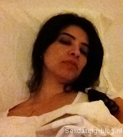 Turks harderwijk zoekt seks man