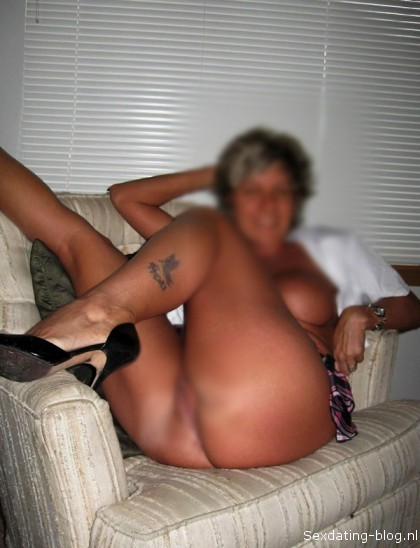 secret sexdate gratis sex den haag