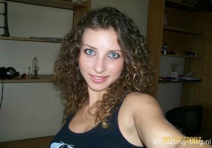 Charissa