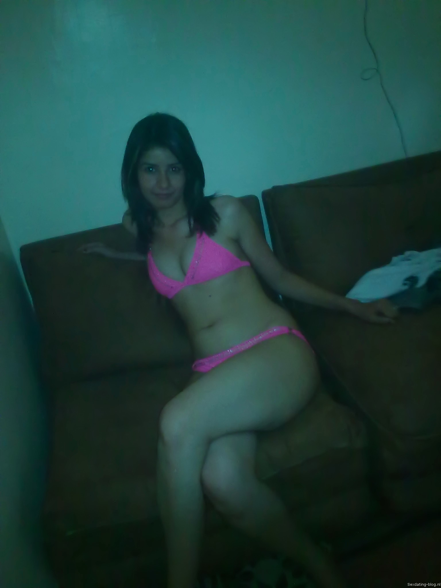 negerin zoekt escort girl video