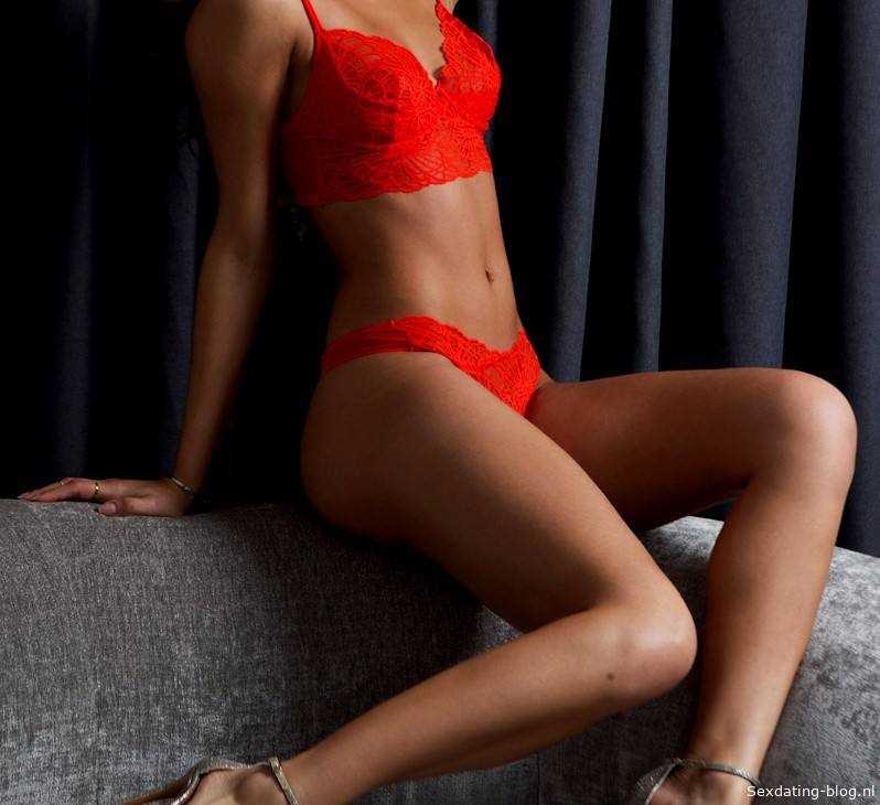 massage sex utrecht escort inhuren