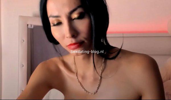 https://www.vanderlindemedia.nl/webcam-sex/shemale/